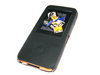 View Item BLACK Silicone Skin Case Cover for Sony Walkman Video NWZ-E436 NWZ-E438 NWZE438 NWZE436 (NWZ-E436F, NWZ-E436FB, NWZ-E436FR, NWZ-E436FS, NWZ-E438F, NWZ